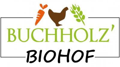 Buchholz' Biohof